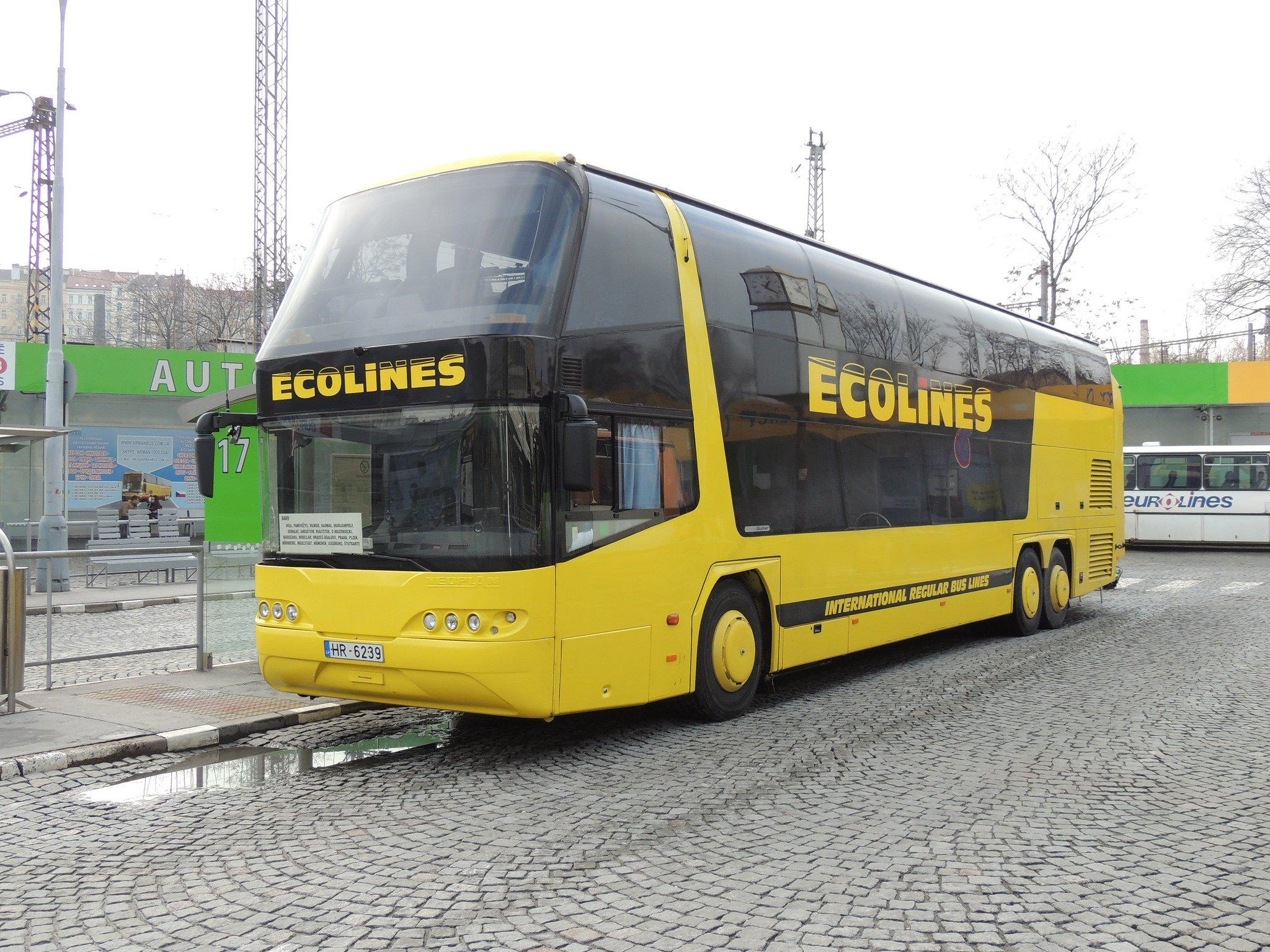 Vilniaus miesto autobusu fotogalerija 55