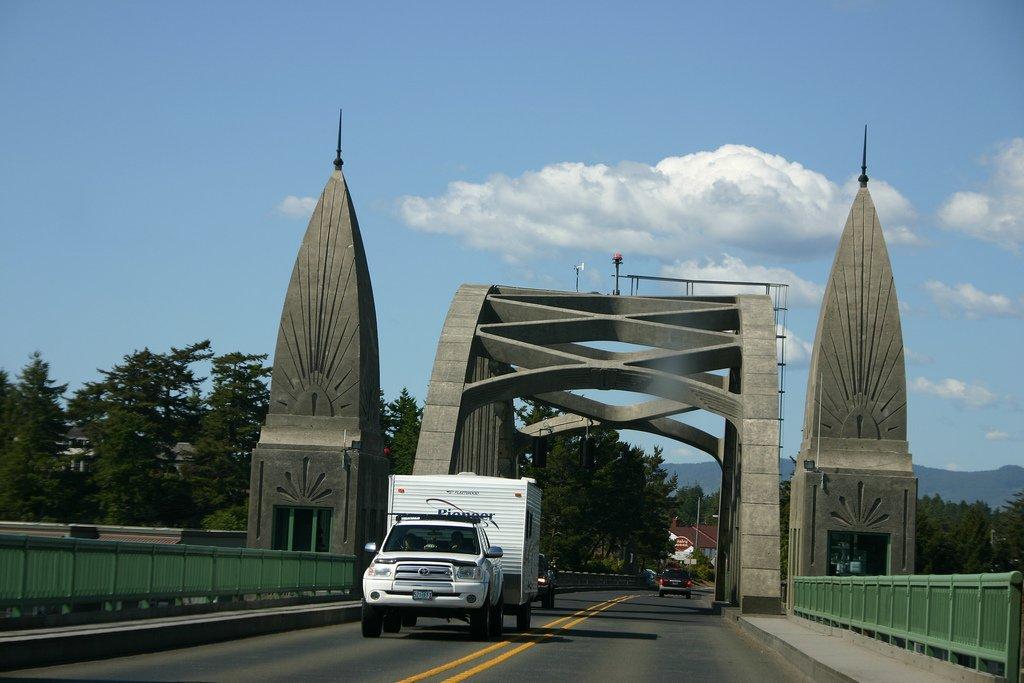 Дорога во Флоренцию