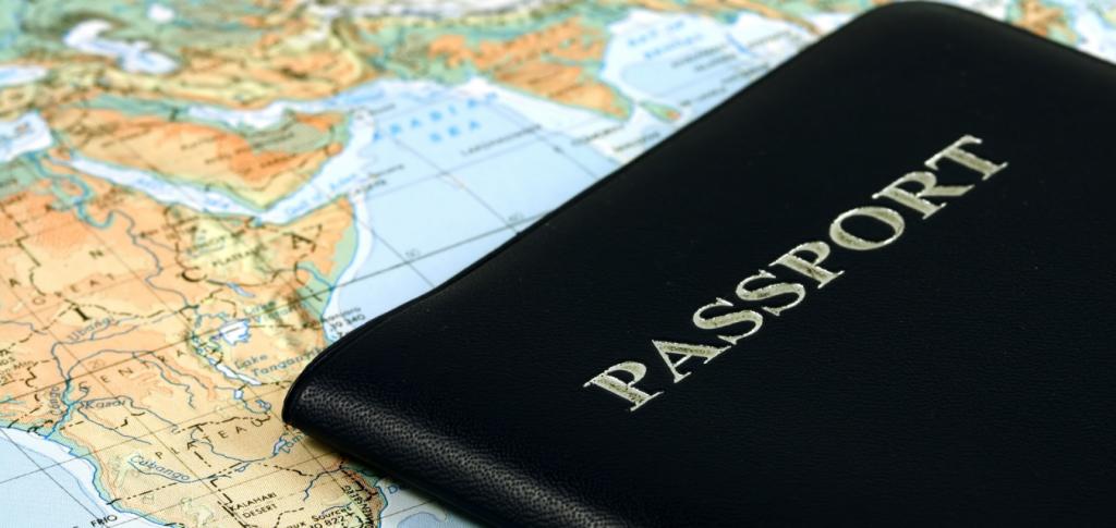 Изображение - Куда можно поехать без визы passport-trip-1024x485