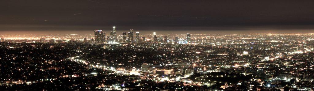 Что посмотреть в Лос-Анджелесе: уникальные места с кратким описанием и фото