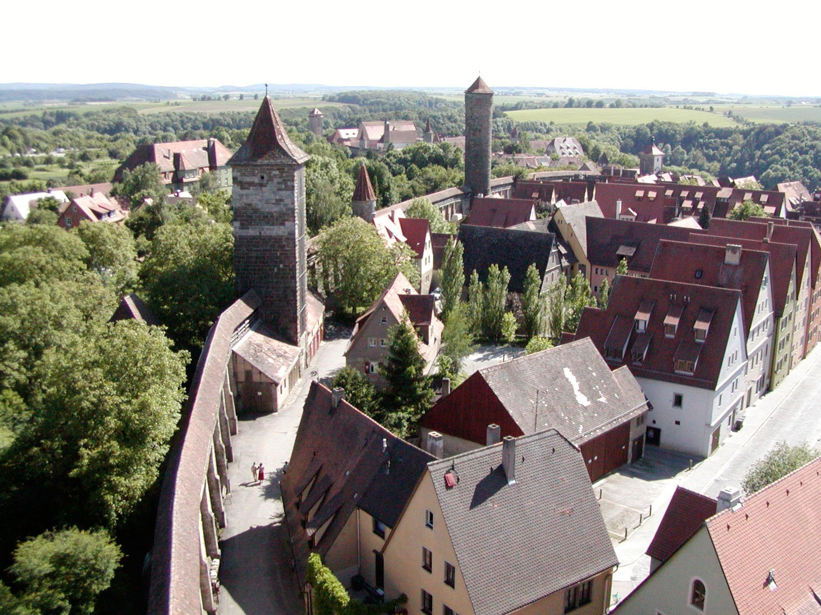 Роттенбург