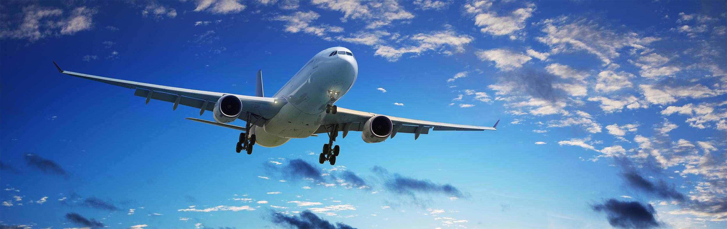 В течении какого времени можно вернуть купленные электронные авиабилеты