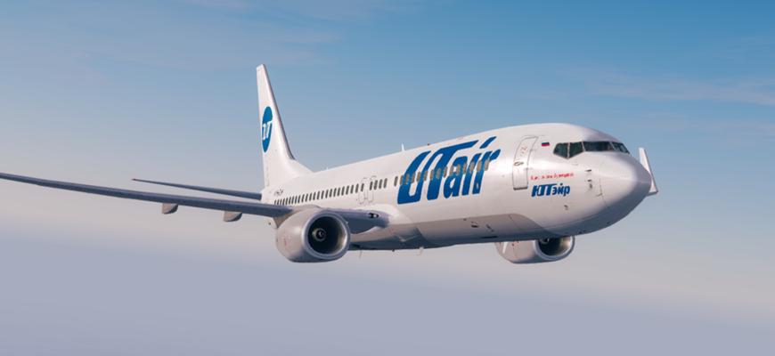 Как узнать номер рейса самолета