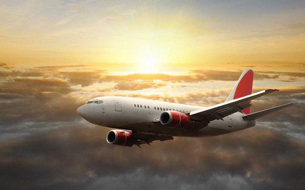 Предстоящий полет