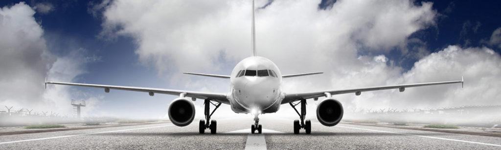 Организация работает по агентским договорам по продаже авиабилетов, железнодорожных билетов. По авиабилетам на международные авиаперевозки НДС - 0%, по авиабилетам на внутренние авиаперевозки