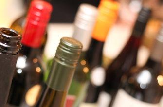 Сколько алкоголя можно провозить в самолете