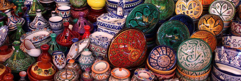 Что привезти из Индии ? в подарок, какие индийские сувениры можно купить туристам, чем славится Индия, косметика, что нельзя вывозить