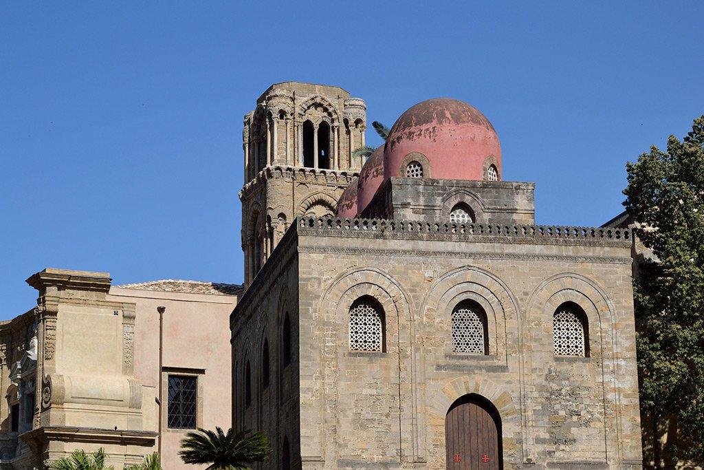 Сан-Катальдо