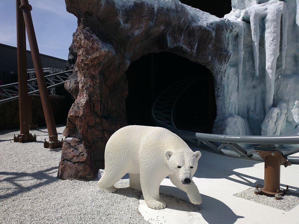 Polar Land