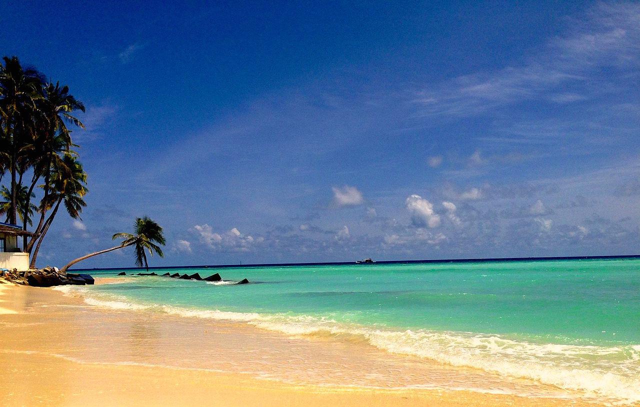 Маафуши (Мальдивы)