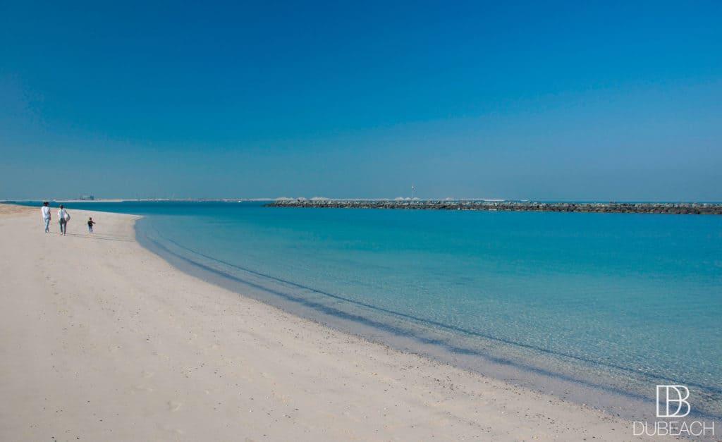 Пляж Меркато
