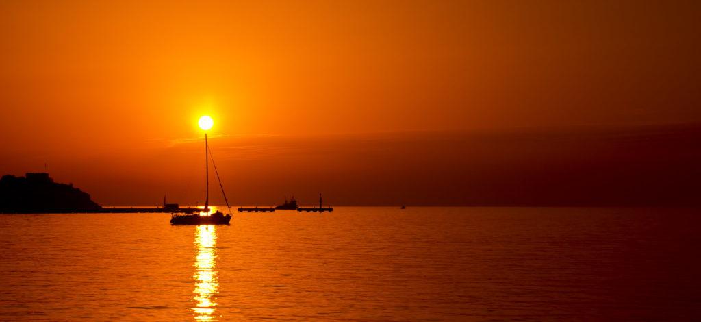 Курорты Турции - где лучше отдыхать? Описание, цены, отзывы