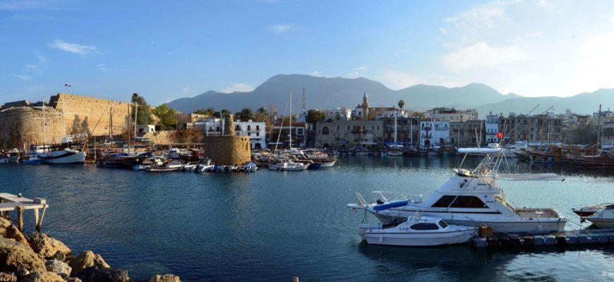 Когда лучше отдыхать на Кипре, в какое время года и где? Советы и отзывы