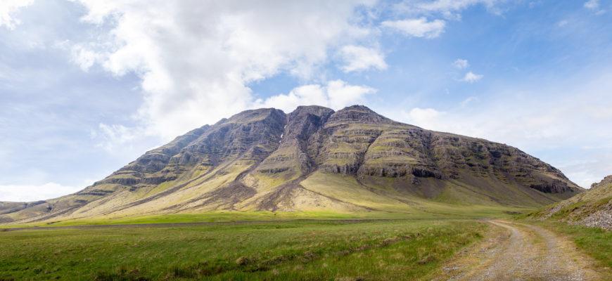 Стоит ли ехать в Исландию зимой?