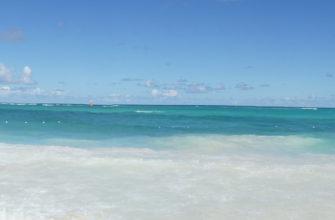 Что посмотреть в Доминикане?