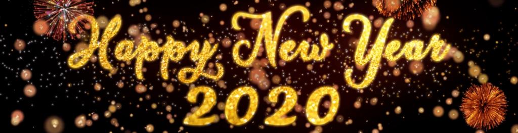 Как отдыхаем на новогодние праздники 2019. Праздничные и выходные дни в январе 2019 года в России
