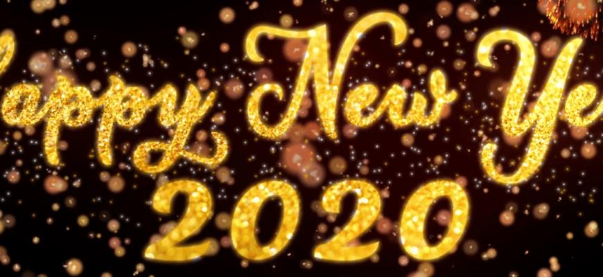 Календарь выходных на новогодние праздники