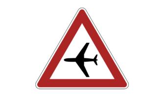 Россия прекращает рейсы в Турцию