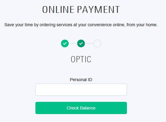 Оплата интернета Silknet в Грузии